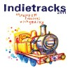 REVIEW: INDIETRACKS FESTIVAL 2011