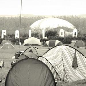 REVIEW: LEOPALLOOZA FESTIVAL 2011