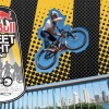 RED BULL STREET TRIALS COMES TO BRISTOL