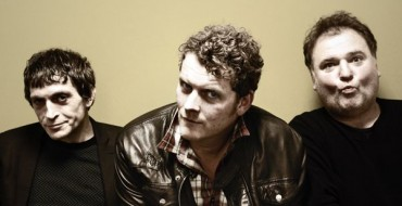 INTERVIEW WITH DODGY