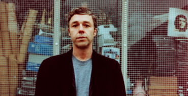 INTERVIEW WITH BAXTER DURY