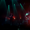 REVIEW: THE NATIONAL + WYE OAK AT GLASGOW 02 ACADEMY (24/08/11)