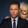 REVIEW: PAUL ZERDIN AT TORQUAY PRINCESS PAVILION (18/08/11)