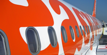 EASYJET TO ANNOUNCE NEW SUMMER 2012 ROUTES FROM BRISTOL