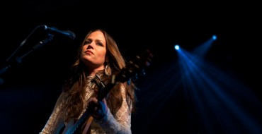 REVIEW: THE PIERCES + MARCUS FOSTER AT BRISTOL ANSON ROOMS (20/10/11)