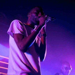 REVIEW: WRETCH 32 AT BRISTOL O2 ACADEMY (26/10/11)