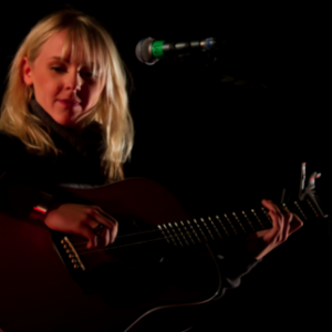 REVIEW: LAURA MARLING AT GLOUCESTER CATHEDRAL (18/10/11)