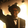 REVIEW: THE SPECIALS AT PLYMOUTH PAVILIONS (23/10/11)