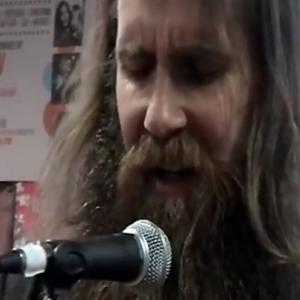 VIDEO HIGHLIGHTS: JOSH T PEARSON LIVE INSTORE AT RISE BRISTOL (25/11/11)