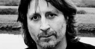DEVON'S OTTERTON MILL ANNOUNCES SPRING MUSIC PROGRAMME 2012