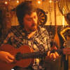 SOMERSET SONGS FROM THE SHED ATTRACTS TOP ACOUSTIC MUSICIANS