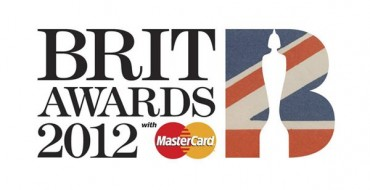 DO THE BRIT AWARDS IGNORE URBAN MUSIC?