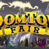 LAST FEW TICKETS LEFT FOR BOOMTOWN FAIR 2012
