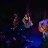 REVIEW: KINA GRANNIS AT BRISTOL THEKLA (07/02/12)