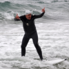 WORLD CRAP SURFING CHAMPIONSHIPS HEAD TO CORNWALL AGAIN