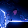 REVIEW: TOTALLY ENORMOUS EXTINCT DINOSAURS AT BRISTOL THEKLA (15/02/12)