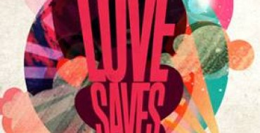 LOVE SAVES THE DAY FESTIVAL LAUNCHES IN BRISTOL
