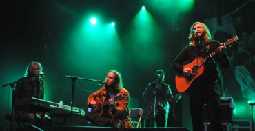 BELLA UNION BRINGS MIDLAKE BACK TO END OF THE ROAD FESTIVAL FOR 15TH ANNIVERSARY CELEBRATION