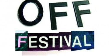 MORE ACTS FOR OFF FESTIVAL: HARD TIMES CALL FOR EXTREME MUSIC