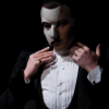 REVIEW: PHANTOM OF THE OPERA AT PLYMOUTH'S THEATRE ROYAL (13/03/12)