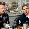REVIEW: 21 JUMP STREET