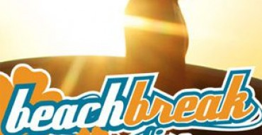WIN TICKETS TO BEACHBREAK LIVE 2012
