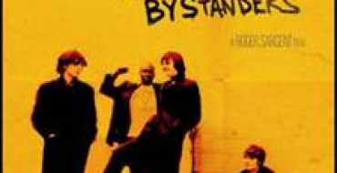 THE LIBERTINES: THERE ARE NO INNOCENT BYSTANDERS SCREENINGS POSTPONED