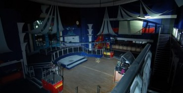PLYMOUTH'S MILLENNIUM COMPLEX VENUE TO REOPEN