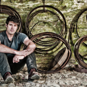INTERVIEW WITH SETH LAKEMAN