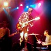 REVIEW: THE FELICE BROTHERS AT LONDON KOKO (20/03/12)