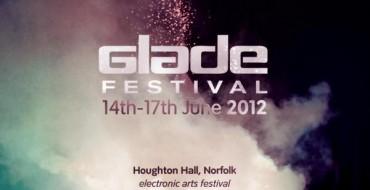 WIN GLADE FESTIVAL 2012 TICKETS