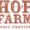 TRIO OF UK FESTIVAL EXCLUSIVES FOR HOP FARM 2012