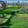 WIN: BANGFACE WEEKENDER TICKETS
