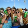 WIN TICKETS TO FESTIVALS WITH BROTHERS CIDER