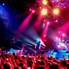 REVIEW: EXAMPLE AT CARDIFF MOTORPOINT ARENA (20/04/12)