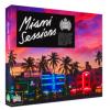 WIN: MIAMI SESSIONS CDS