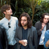 THE MACCABEES ADDED TO BEACHBREAK LIVE 2012