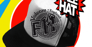 FALMOUTH VOLCOM STORE CELEBRATES FIRST BIRTHDAY