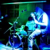 REVIEW: …AND UPSTAIRS + NURSES AT THE CROFT, BRISTOL (27/03/12)