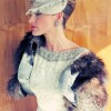 VINTAGE FASHION POPS UP IN NEWQUAY THIS MONTH