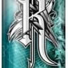 RELENTLESS ENERGY DRINKS LAUNCHES NEW APPLE & KIWI FLAVOUR