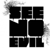 SEE NO EVIL RETURNS TO BRISTOL FOR 2012
