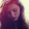 FORMER OPEN MIC UK WINNER BIRDY STORMS THE CHARTS
