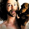 CANADIAN COMEDIAN CRAIG CAMPBELL HEADS TO THE SOUTH WEST ON TOUR