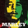 REVIEW: MARLEY AT EXETER PICTUREHOUSE