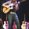 REVIEW: NEWTON FAULKNER AT FALMOUTH PRINCESS PAVILION (23/04/12)