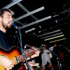 REVIEW: SLOW CLUB AT BATH MOLES (06/05/12)