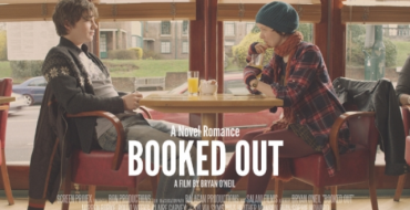 CARDIFF CHAPTER ARTS TO HOST 'BOOKED OUT' FILM SCREENING + DIRECTOR Q&A