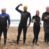 CORNWALL CRAP SURFING CHAMPIONSHIPS – WINNER REVEALED