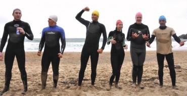 CORNWALL CRAP SURFING CHAMPIONSHIPS – WINNER REVEALED